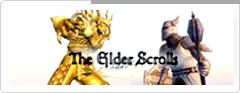 The Elder Scrolls Gold